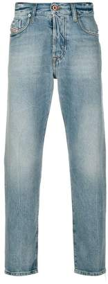 Diesel Mharky regular fit jeans