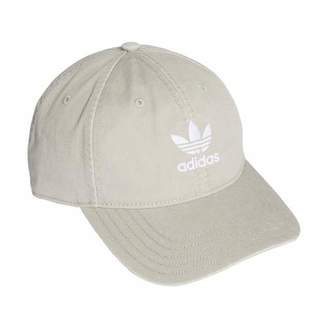adidas Unisex Washed adicolor Baseball Cap