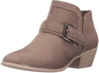 Very Volatile Women's Aquila Western Boot