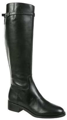 Franco Sarto Barbara Tall Boot