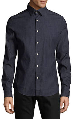 G Star Core Mop Sport Shirt
