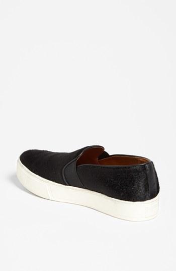 Vince 'Blair 3' Sneaker