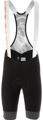 Giordana G Shield Bib Shorts - Men's