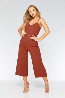 78c4d7b4b9 Quiz Red Trousers For Women - ShopStyle UK