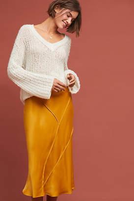 Saturday/Sunday Valora Skirt