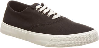 Sperry Captains Sneaker