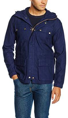 Pretty Green Men's Tarbet Jacket
