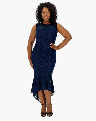 a8968ad8c72 Sexy Dresses For Curves - ShopStyle UK
