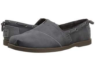 Skechers BOBS from Chill Luxe - Buttoned Up
