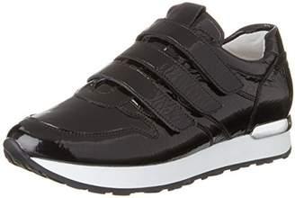 Högl 3-10 1334 0100, Women's Sneakers,(39 EU)