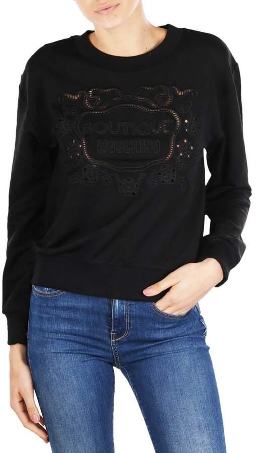 Sweatshirt Sweatshirt Women