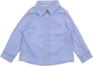 Peuterey Shirts - Item 38635061VG
