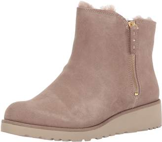 UGG Women's Shala Slouch Boot