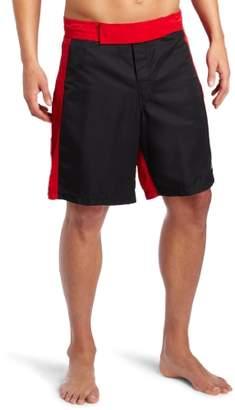 MJ Soffe Soffe XT-46 Men's MMA Short