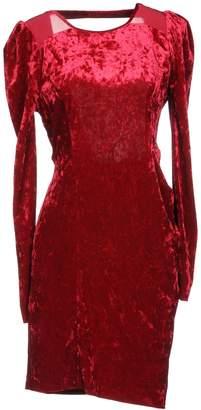 Annarita N. Short dresses - Item 34851433