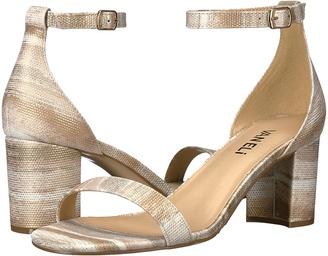 Vaneli - Lilian High Heels $135 thestylecure.com