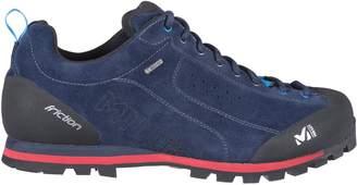 Millet Friction GTX Approach Shoe - Men's