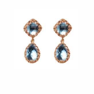 LARKSPUR & HAWK Jane Earrings