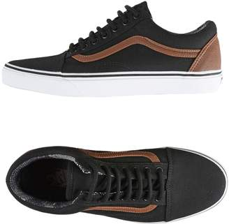 Vans Low-tops & sneakers - Item 11183979TR