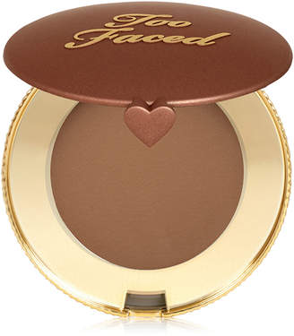 Too Faced Chocolate Soleil Travel Size Matte Bronzer