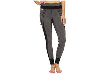 Lole Burst Legging Women's Casual Pants