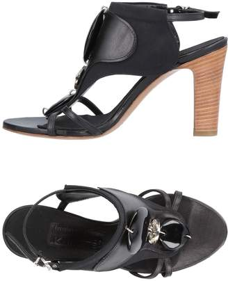 Kalliste Sandals - Item 11467431DN