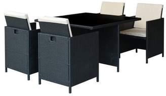 rattan garden furniture covers shopstyle uk rh shopstyle co uk