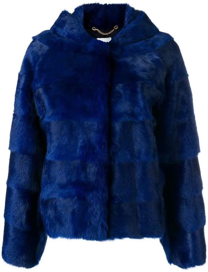 Leqarant Lapin jacket