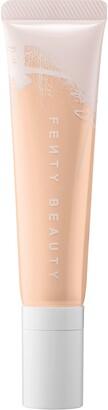 Fenty Beauty By Rihanna FENTY BEAUTY by Rihanna - Pro Filt'r Hydrating Longwear Foundation