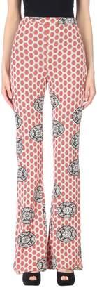 Roberto Collina Casual pants - Item 13029688PE