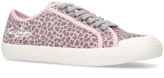 Kurt Geiger London Levy Sneakers