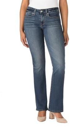 Levi's Women's Modern Bootcut Jeans