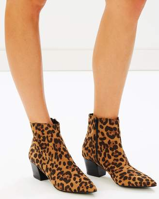 Spurr ICONIC EXCLUSIVE - Gala Ankle Boots