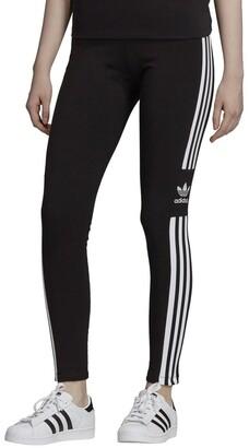 Adidas Original Womens Pant ShopStyle UK