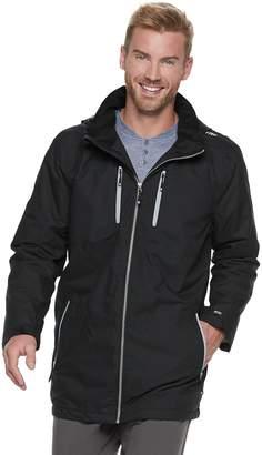 Hi-Tec Men's Scotch Bonnet Jacket