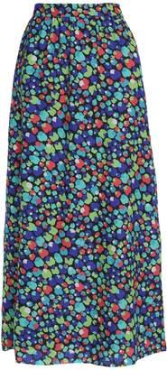 Vanessa Seward Long skirts