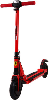 Ferrari Electric Scooter