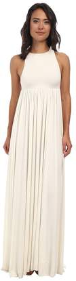 Rachel Pally Anya Dress Women's Dress