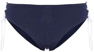 Heidi Klein Carlisle Bay bikini bottoms