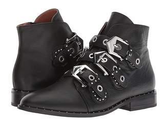 Sol Sana Maxwell Boot LI Women's Boots