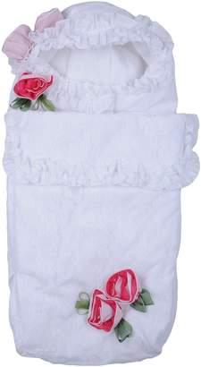 Aletta Sleeping bags - Item 41693178