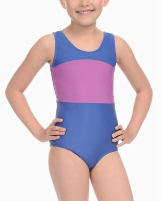 228f87719985 Gymnastics Clothing For Girls - ShopStyle