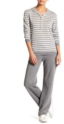 Alternative Eco Fleece Lounge Pants