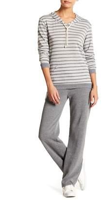 Alternative Eco Fleece Lounge Pants