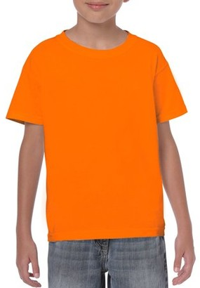 Gildan Youth Short Sleeve T-Shirt