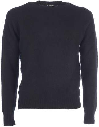 Tom Ford Classic Sweater