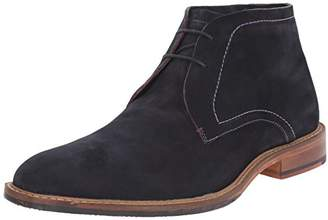 Ted Baker Men's Torsdi 4 Ankle Boot