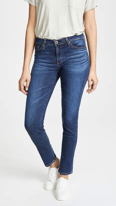 AG Jeans The Prima Jeans
