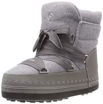 Bogner Women's Trois Vallees 8 Snow Boots,M M UK