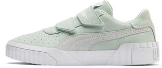 SG x Cali Suede Womens Sneakers